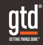 GTD - Getting Things Done